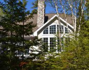 07838 Indian Trail, Charlevoix image