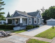 34 Lee Price  Avenue, Monroe image