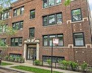 5032 N Glenwood Avenue Unit #2, Chicago image