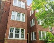 1340 W Bryn Mawr Avenue Unit #3E, Chicago image