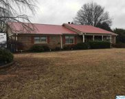 2264 Westmead Drive, Decatur image