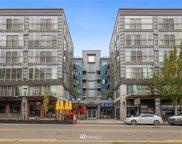 1414 12th Avenue Unit #304, Seattle image