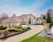 6174 Bergess Nw Road, Canton image
