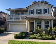 8540 Blue Spruce Street, Chino image