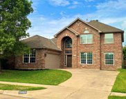 8408 Trace Ridge Parkway, Fort Worth image