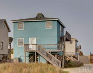 8807 B S Old Oregon Inlet Road, Nags Head image