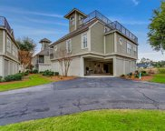 1645 Harbor Dr., North Myrtle Beach image
