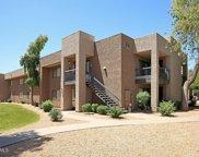 3810 N Maryvale Parkway Unit #1011, Phoenix image