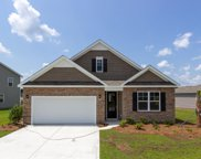 120 Airy Drive, Summerville image