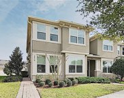 8478 Coventry Park Way, Windermere image