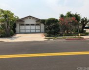 313 College Park Drive, Seal Beach image