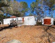 546 Folly Estates Dr., Myrtle Beach image