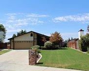 4421 Adidas, Bakersfield image