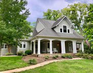 3114 Swafford Rd, Knoxville image