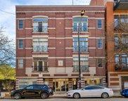 1347 W Washington Boulevard Unit #3B, Chicago image