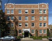 325 Harvard Avenue E Unit #201, Seattle image