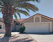 3059 E Norwood Street, Mesa image