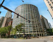 1150 North Lake Shore Drive Unit 15F, Chicago image