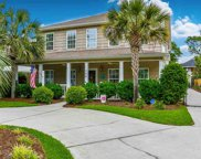 704 33rd Ave. S, North Myrtle Beach image