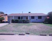3019 N 53rd Avenue, Phoenix image