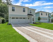 1754 SOUTH BEACH PKWY, Jacksonville Beach image