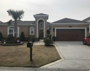 2115 Via Palma Dr., North Myrtle Beach image
