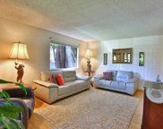 938 Clark Ave 7, Mountain View image