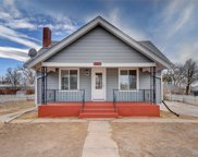 435 2nd Avenue, Deer Trail image