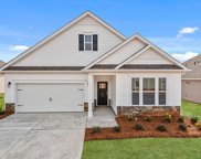 624 Fern Hollow Trail, Anderson image
