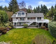 17140 Sealawn Drive, Edmonds image