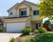1901 Angelo Drive, Fort Collins image