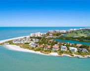 100 Sands Point Road Unit 225, Longboat Key image