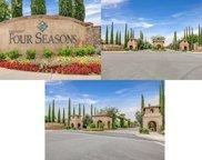 10010 Besancon, Bakersfield image
