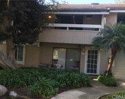 130     Streamwood, Irvine image