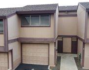 98-1377 Kaahumanu Street Unit D, Aiea image