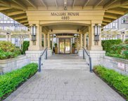 4885 Valley Drive Unit 103, Vancouver image