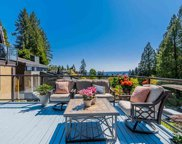 4066 Norwood Avenue, North Vancouver image