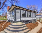 2517 W 44th Avenue, Denver image