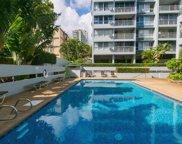 1621 Dole Street Unit 301, Honolulu image