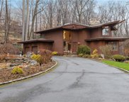 352  Phillips Hill Road, Clarkstown image