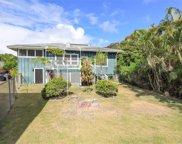 1422 Mokolea Drive, Kailua image