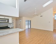 12760 Woodmill Dr, Palm Beach Gardens image