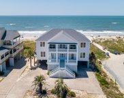 6909 W Beach Drive, Oak Island image