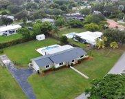 17071 Sw 84th Ct, Palmetto Bay image