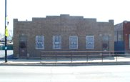 4551-53 West Diversey Avenue, Chicago image
