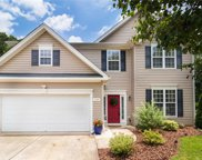 3124 Rock Pond Circle, High Point image