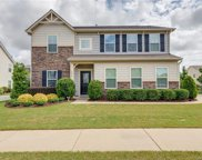 4039  Farben Way, Fort Mill image