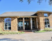 558 River Chase Way, New Braunfels image