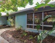 724 Nunu Street, Kailua image
