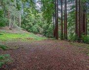 1600 Tucker, Scotts Valley image
